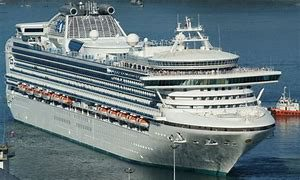 cheapest <a target='_blank' href='Cheapest Cruise Deals'>cruise deals</a> - Another picture of a big cruise ship