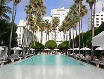 Cheap <a target='_blank' href='Cheap Hotel Deals'>hotel deals</a> - Picture overlooking hotel swimming pool