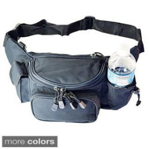Discount travel <a target='_blank' href='Discount Travel Accessories'>accessories</a> - Travel pack