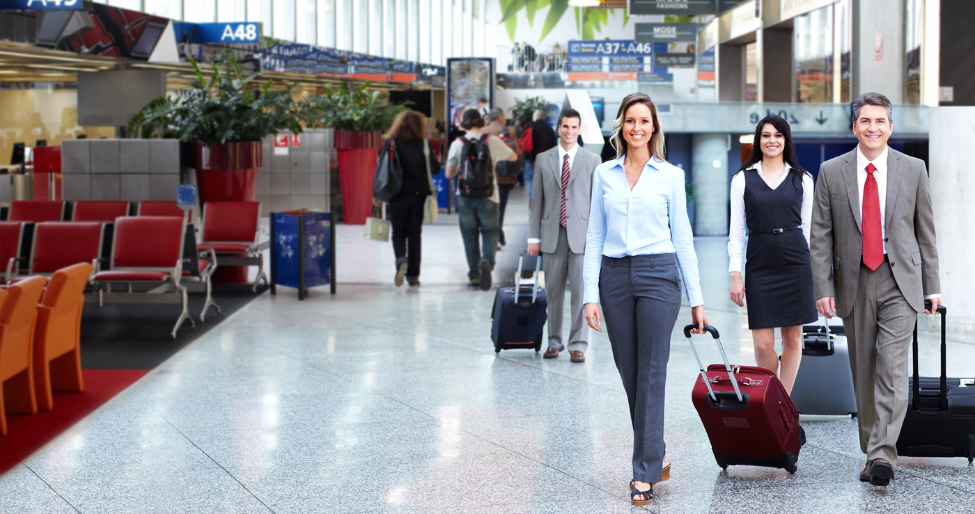 Travel Tourism Trends - Pic #2