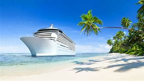 cheapest <a target='_blank' href='Cheapest Cruise Deals'>cruise</a> deals - Ship3