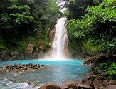 Best Travel Destinations Central and South America - Costa Rica