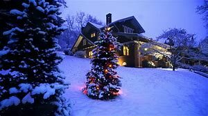 Christmas Travel Deals - Pic2