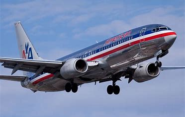 Cheap Discount Airline Tickets - AA pic