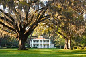 Group Travel - Charleston, SC