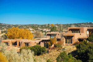 Group Travel - Santa Fe, NM