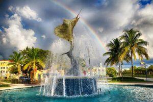 Group Travel - Stuart, FL