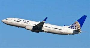 Lowest Airline Fares Online - Pic of a Plane2